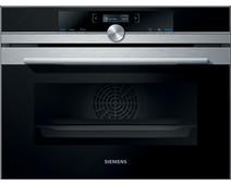 Siemens CB675GBS3