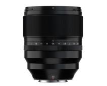 Fujifilm XF 50mm f/1.0 WR