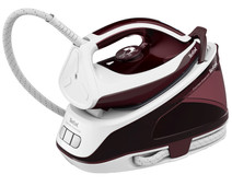 Tefal Express Essential SV6120