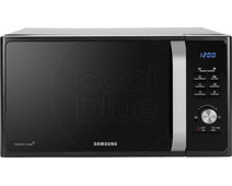 Samsung MS28F303TFK