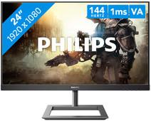 Philips 242E1GAJ/00