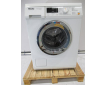 Miele WDA110 Refurbished