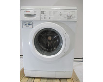Bosch WAE28162NL Refurbished