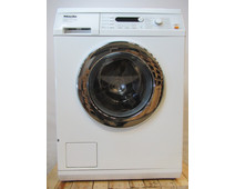 Miele W5821 Refurbished