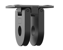 GoPro Replacement Folding Fingers (GoPro HERO 9 Black)