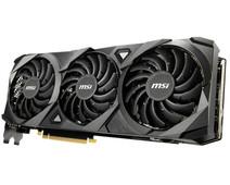 MSI GeForce RTX 3080 Ventus 3X OC 10G