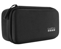 GoPro Replacement Camera Case