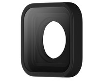 GoPro Protective Lens Replacement (GoPro HERO 9 Black)