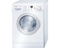 Bosch WAE283K1NL Refurbished