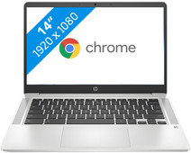 HP Chromebook 14a-na0170nd