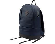 Canon Backpack BP100 Blauw