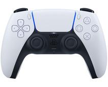 Sony PlayStation 5 DualSense draadloze controller