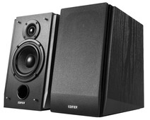 Edifier R1855DB Multimedia Speaker