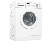 Bosch WAE28266NL Refurbished