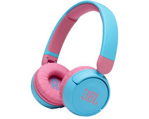 JBL JR310BT Blue