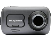 Nextbase 622GW