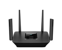 Linksys MR9000