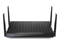 Linksys MR9600