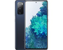 Samsung Galaxy S20 FE 256GB Blauw 4G