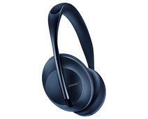 Bose Noise Cancelling Headphones 700 Blauw