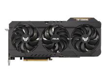 Asus GeForce RTX 3090 TUF Gaming OC 24G