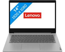 Lenovo IdeaPad 3 14IIL05 81WD00UNMH