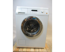 Miele W5825 Refurbished
