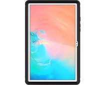 Otterbox Defender Samsung Galaxy Tab A7 Full Body Case Zwart