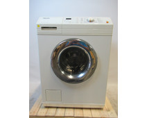 Miele W3756 Refurbished