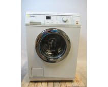 Miele W2521 Refurbished