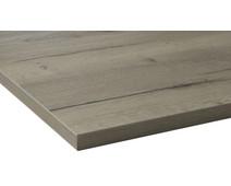Worktrainer Worktop 80x60cm Natural Oak