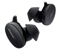Bose Sport Earbuds Black