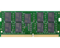 Synology 8GB DDR4 SODIMM ECC 2666 MHz