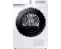 Samsung DV90T6240LH/S2