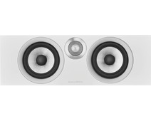 Bowers & Wilkins HTM6 S2 Wit