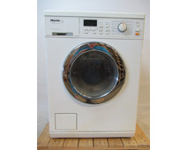 Miele WT2670 Refurbished