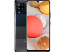 Samsung Galaxy A42 128GB Black 5G