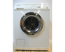 Miele V3635 Refurbished