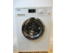 Miele WDA100 Refurbished