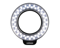 Dörr RL-48 LED Macro Ring Light