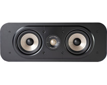Polk Audio Signature S30E Black (per unit)