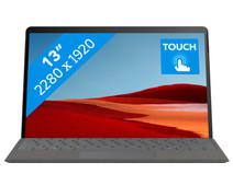 Microsoft Surface Pro X - SQ2 - 16GB - 512GB Black