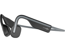 Aftershokz OpenMove Gray