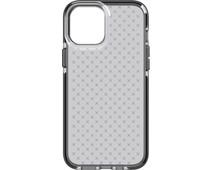 Tech21 Evo Check iPhone 12 Pro Max Back Cover Zwart