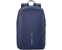 XD Design Bobby Soft 15 inches Blue 16L