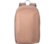 XD Design Bobby Soft 15 inches Coffee 16L
