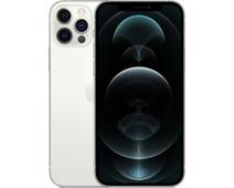 Apple iPhone 12 Pro 512GB Zilver