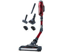Rowenta X-Force Flex 8.60 RH9679