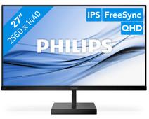 Philips 276C8/00