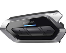 Sena 50R Headset Duo